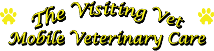 The_Visiting_Vet_Mobile_Veterinary_Care_logo.png